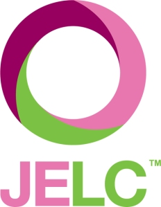 JELC_Logo_portrait (1)